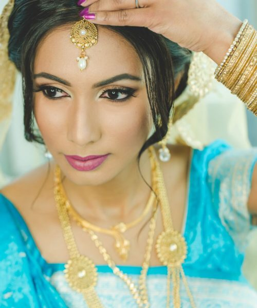 Bride, Bride To Be, Makeup Artistry, Toronto, Brampton, Mississauga